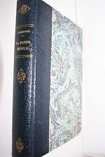 MA BONNE ETOILE par CONCARDIA MERREL éd. PLON 1935