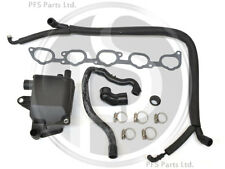 Volvo 850, S70, V70, C70 Petrol Turbo 1994-1998 Aftermarket PCV Kit