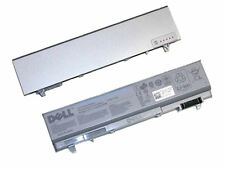 Original Dell E6400 E6500 6 cell Battery KY265