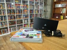 Play TV PS3 complete set