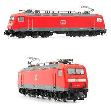 Arnold Spur N: HN 2233 E-Lok BR 156, verkehrsrot, 156 004-4 - NEU + OVP