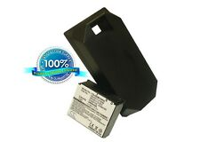 NEW Battery for HTC Diamond Diamond 100 P3100 35H00113-003 Li-ion UK Stock