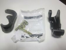 Arctic Cat Crossfire M Series A Arm Update Kit New #0637-354