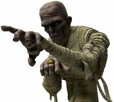 Mezco - Universal Monsters - The Mummy Action Figure - 9  Inch