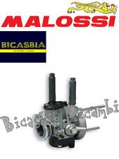 6699 - CARBURATORE MALOSSI SHBC 19 APE 50 RST MIX FL FL2 FL3 - BICASBIA CERIGNOL