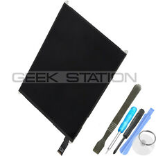 NEW Replacement LCD Display Screen Repair part for iPad Mini A1454 A1545