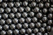 "1000   1/4""   Inch  steel shot Balls Ammo for THE POCKET SHOT SLINGSHOT"