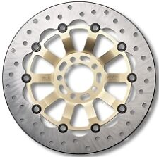 SUNSTAR Custom Type Disc Rotor YAMAHA TZR250R