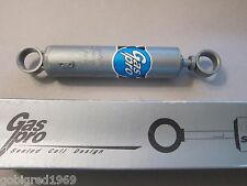 NEW Gas PRO Gas Cell Snowmobile Shock Absorber 04-126-01 SU-268 LOTS More Listed