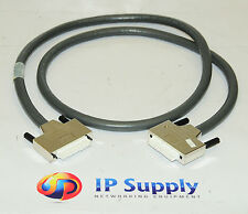 CISCO CAB-RPS2300-E RPS Cable for Cat 3750E/3560E, 2960/2960S/2960P/2960X Switch