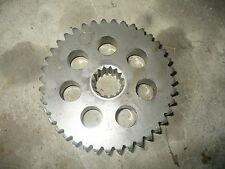 Yamaha Vmax 600 1997 39 t tooth bottom gear 700