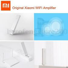 Original Xiaomi Expander Amplifier Repeater WiFi Wireless Network Router Wi-Fi