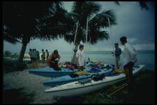 155086 Ocean Kayak Belice A4 Foto Impresión