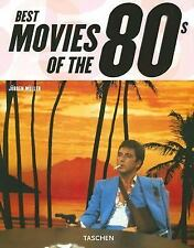 Best Movies of the 80's, , Acceptable Book