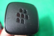 New OEM Blackberry Curve PSM04A050QRIM USB Cell Phone AC Wall Charger Power Plug