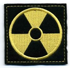 S.T.A.L.K.E.R. STALKER Factions Loners Atomic Power patch Shadow Chernobyl