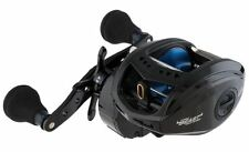 Abu Garcia Revo Toro Beast Low Profile REVO T2 BST50 New with Free USA Shipping