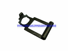 Andis AGR Blade Latch, Part No 64537