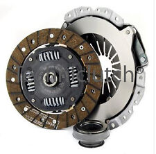 3 PIECE CLUTCH KIT FOR OPEL CORSA 1.4 S 1.0 1.2 S 1.2 N 1.3 S 1.3 82-00