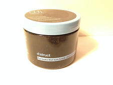 D:FI D:STRUCT DFI DSTRUCT PLIABLE MOLDING CREAM CREME - 5.3oz LARGER SIZE JAR!