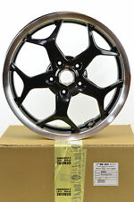 "Piaggio original wheel 3.00x13"",front,black,MP3 300-500 LT Bus.Sport,500 Sp.Bus."