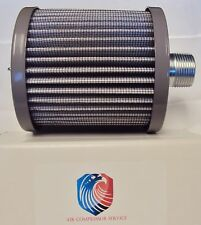 QUINCY AIR FILTER ASSEMBLY 110377F100 or 2023400802