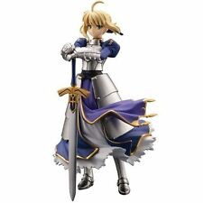 Kaiyodo Fate Zero Stay Night Capsule Q Fraulein Collection Figure Saber Armored