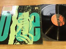 Elvis Costello - Almost Blue Lp Near Mint