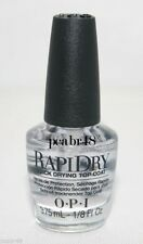Opi Rapidry 3,75ml Opi Mini