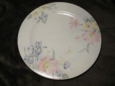 "Christopher Stuart Meadow Vista Dinner Plate 10 3/4"", EXCELLENT CONDITION"