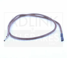 VAILLANT THERMOCOMPACT VC 112 142 182 242 282 E ELECTRODE LEAD 091513 0020107712