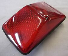 Genuine Kawasaki KDX220 KLX250 KLX300 KLX650 Rear Lamp Tail Light 23025-1215