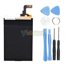 Replacement LCD Display Screen for Apple iPhone 3G 16GB + 8*Tools