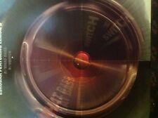 """Eskobar feat Lemon D- What Bass? 12"""" Vinyl valve Drum and Bass"""