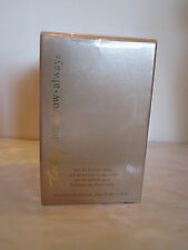AVON TODAY Eau de Parfum Spray