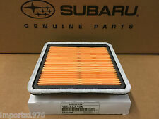 Genuine OEM Subaru Engine Air Filter Cleaner Element 16546AA10A 16546AA090