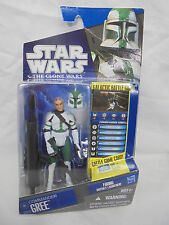 Star wars-the clone wars-commander gree