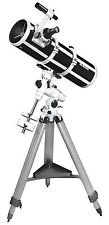 Sky-Watcher Explorer-150PDS + EQ3-2 Parabolic Reflector Telescope  #10218/20448