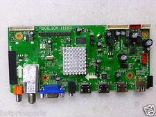 Sceptre X322BV-HD Main Board 1B1L3360 T.RSC8.10B 11153