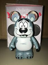 "Humphrey the Bear 3"" Vinylmation Mickey Mouse Club Series"