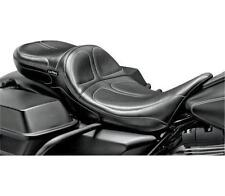Le Pera Maverick Daddy Long Legs Smooth Seat LK-957DLS