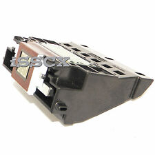 Shipping free and Print Head QY6-0043 for CANON i960 i960 i950 950i