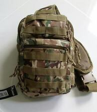 ARMY MTP - UTP MINI MOLLE - RUCKSACK -  SHOULDER BAG - MAN BAG - BRAND NEW !!!