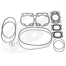 Sea-Doo Top-End Gasket Kit 587 Yellow SP GT SPI XP 1988 1989 1990 1991