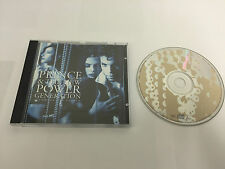 Prince & The New Power Generation - Diamonds And Pearls CD EXCELLENT