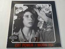 CAT POWER - Moon Pix ***Vinyl-LP***MP3-Code incl.***NEW***
