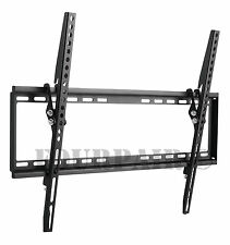 LCD LED TV Wall Mount for Panasonic Hisense Philips Insignia JVC Sanyo up to 70""
