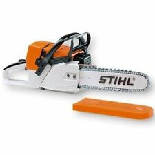 Genuine Stihl Children's Battery Operated Toy Chainsaw 0464 934 0000