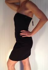 BNWT MAJE Dyptiqua Women's Dress Size FR 40 UK10 RRP £260