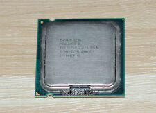 Intel Pentium D 925 4MB/800MHz 3GHz FSB LGA 775 Processor SL9KA Dasktop CPU